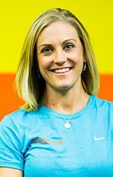 Lauren Birkel
