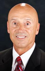 Terry Murawski
