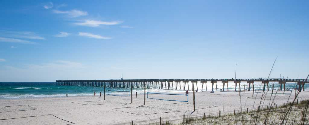 Superior Panama City Beach Houses For Rent By Owner Part - 10: Visit Panama City Beach