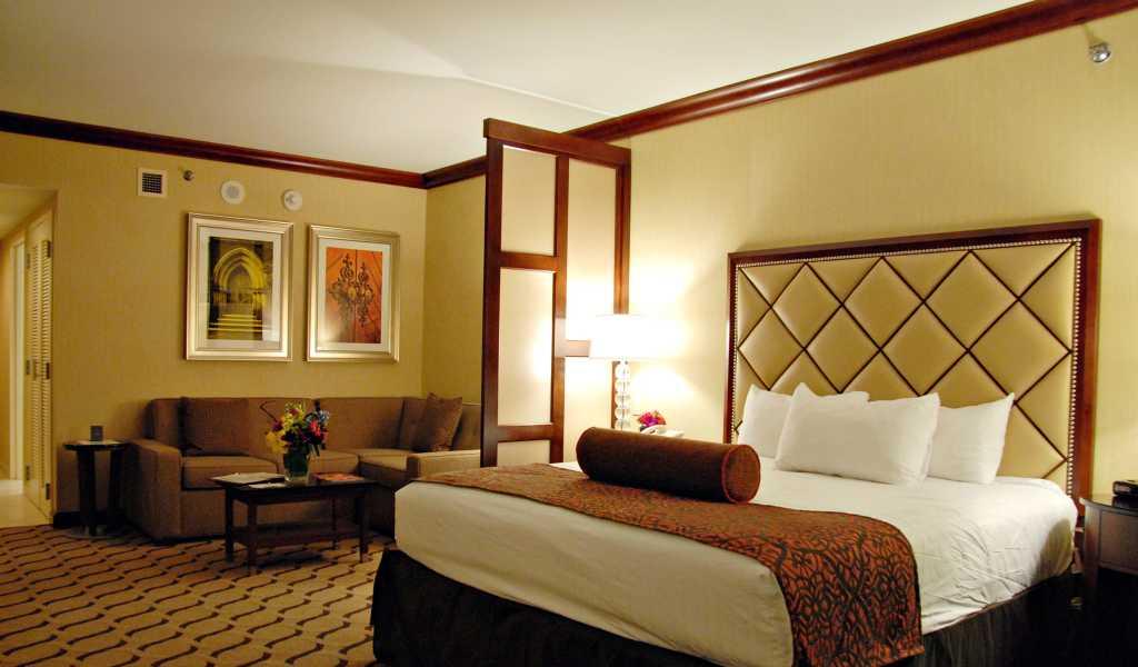 Remington Suite Hotel Shreveport Hotels
