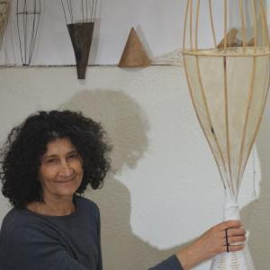 Gina Telcocci