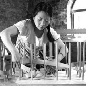 Jenny wong-Stanely