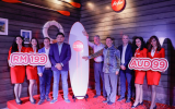 AirAsia opens up Geelong to the world