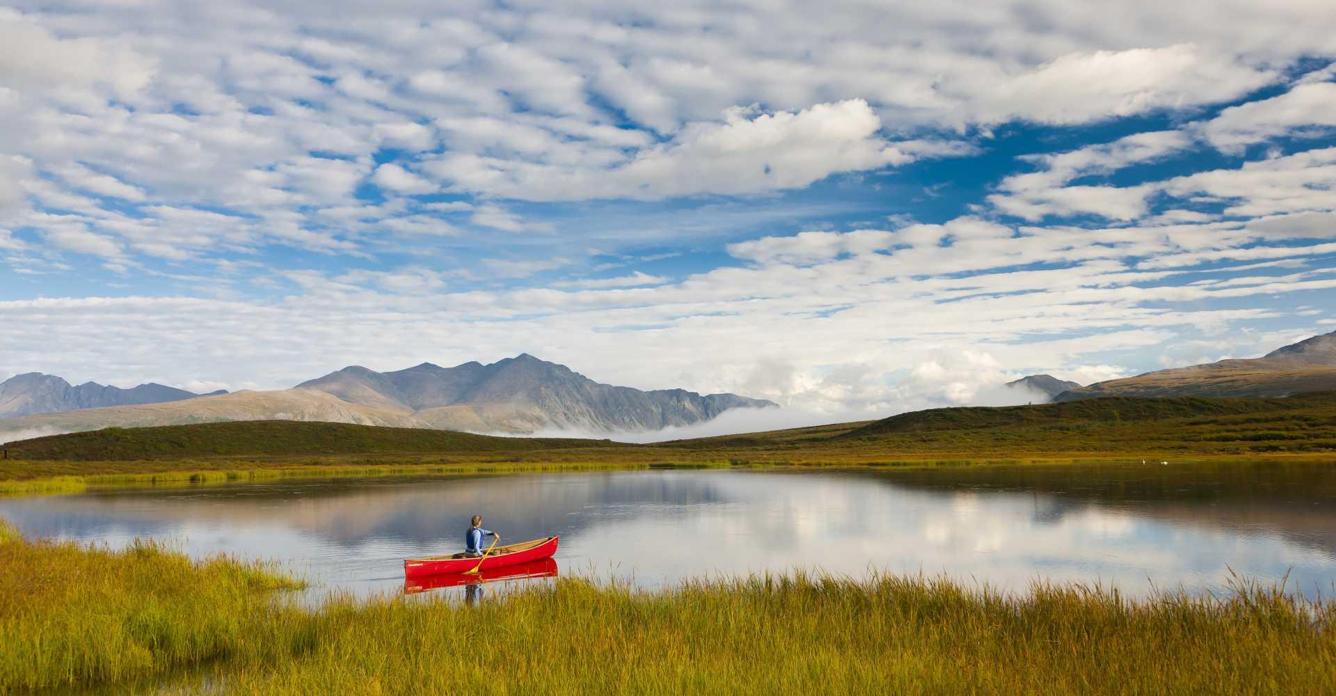 Interior arctic alaska explore fairbanks alaska - Interior women s health fairbanks ak ...