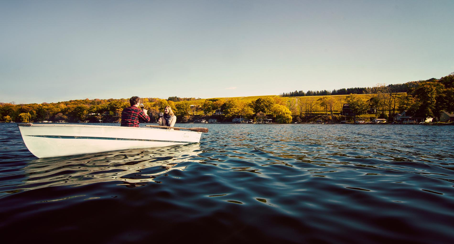 Whether You Are Taking A Scenic Drive Around The Lakes, Visiting Wineries,  Or Boating There Are Plenty Of Activities Waiting For You In Finger Lakes  Wine ...