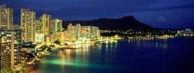 24-Hours in Waikiki
