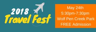Travel Fest
