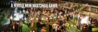 Meetings Header Cavalry Court With Headline