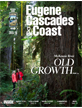 Visitor Guide 2014-2015 Cascades