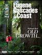 Visitor Guide 2014-2015 Cascades