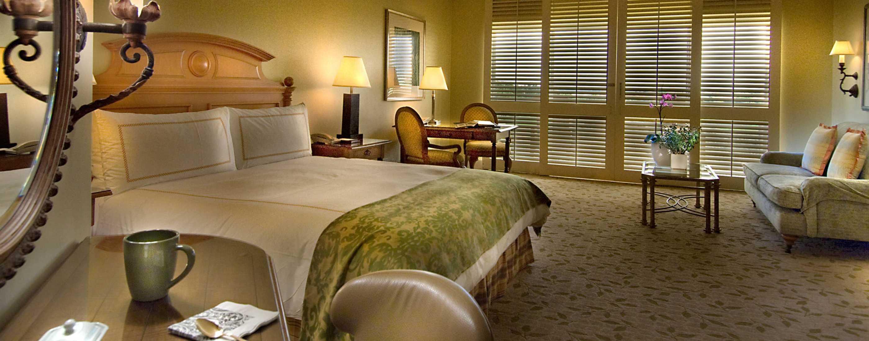 Hotels In Las Colinas
