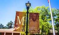 Morrisville History Center 01-212.jpg