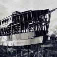 Newark's Ark