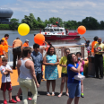 Riverfront_July Newsletter