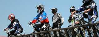 BMX Topeka