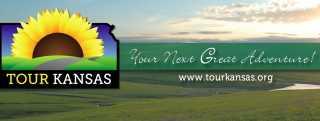 Tour Kansas Header