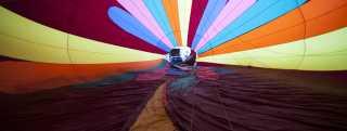 Balloon Gallup