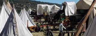 Ruidoso - Cowboy Symposium