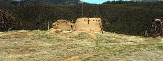 Picuris Pueblo Header