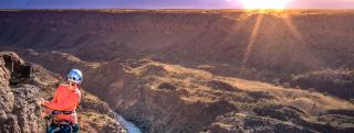 Taos Header