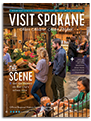 2017 Visitor Guide