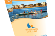 Wrightsville Beach 2017 Visitors Guide