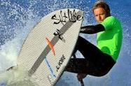 Copy of WB Surfing SUP Pro-Am