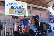Video Thumbnail - vimeo - Carolina Beach Music Festival