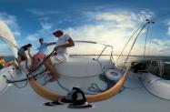 Video Thumbnail - vimeo - Sailing Adventures