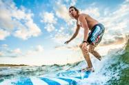 Wilmington and Beaches AD Shoot 2015: Carolina Beach