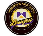 Workhouse Brewfest