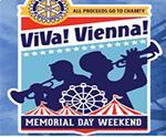 Viva Vienna logo