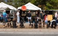 Warrensburg Garage Sale 50