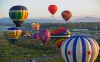 Adirondack Balloon Festival 110