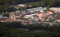 Altamont Fair - Combined County Fair of Albany, Schenectady & Greene Counties 329
