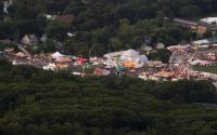 Altamont Fair - Combined County Fair of Albany, Schenectady & Greene Counties 332