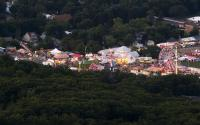 Altamont Fair - Combined County Fair of Albany, Schenectady & Greene Counties 335