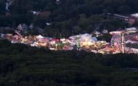 Altamont Fair - Combined County Fair of Albany, Schenectady & Greene Counties 336