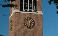 Chautauqua Institution 381