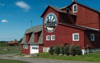 Critz Farm 573
