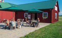 Critz Farm 598