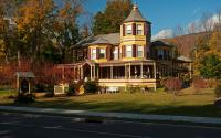 Fairlawn Inn