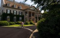 George Eastman House - International Museum of Photography and Film -Founder of Eastman Kodak 937