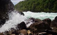 Whirlpool State Park