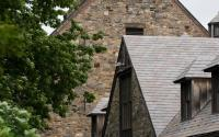 Stone Barns Center for Food & Agriculture & Blue Hill at Stone Barn Restaurant & Cafe 1179