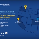 United Services Map