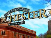 10 Spots To Take Photos In Rochester