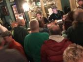 7 Rochester Irish Pubs To Explore For Saint Patrick's Day