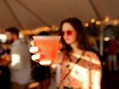 Get Mixed Up in the Fourth Annual Rochester Cocktail Revival