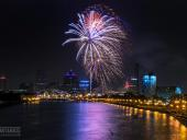 VisitROC's Guide To Independence Day 2018